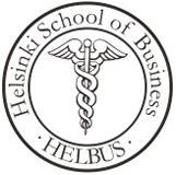 helbus-logo